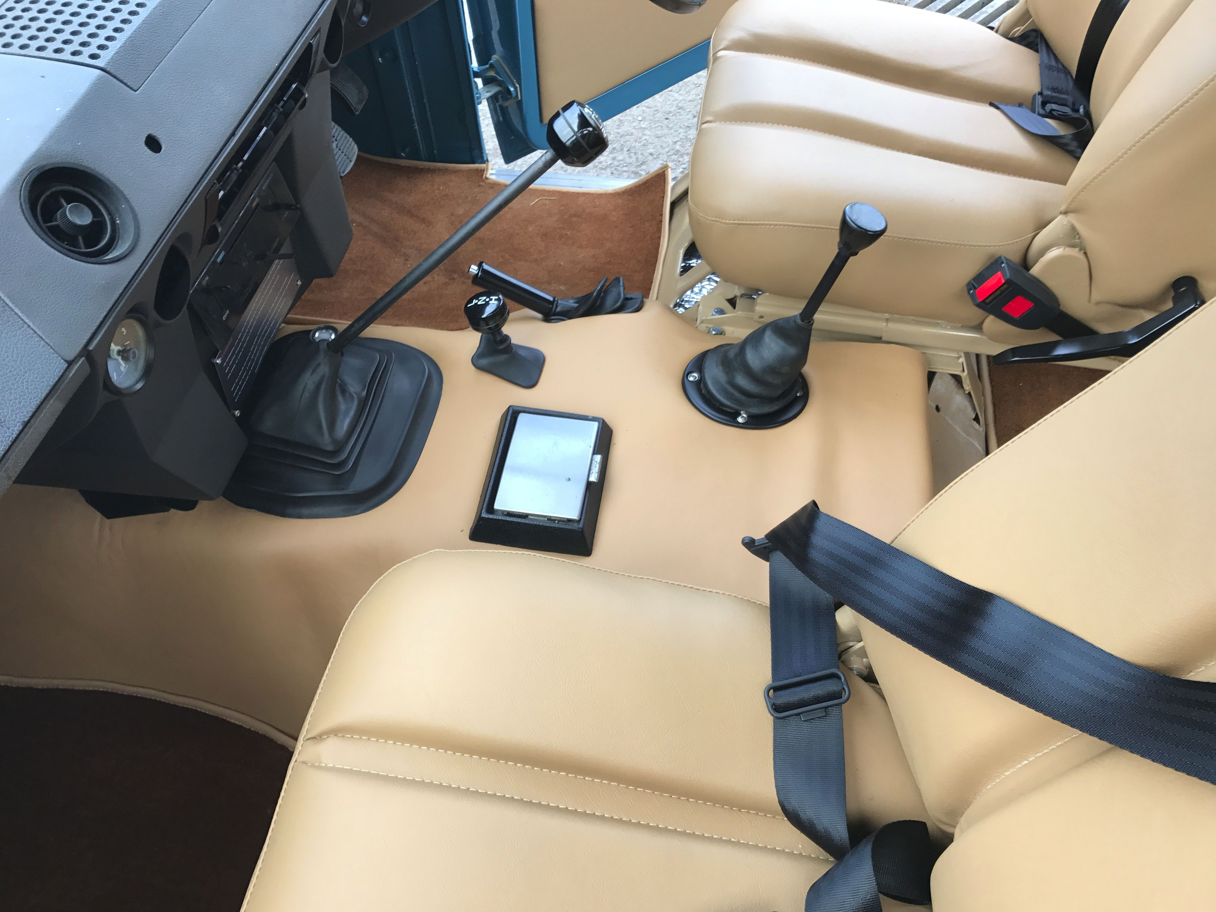 cpr cadillac restoration upholstery for your interior car auto